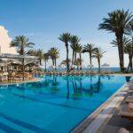 4* adults only vakantie op Cyprus met ontbijt €593,- | juli 2019