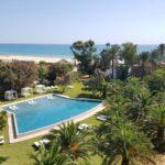 8 dagen vakantie vieren @ Tunesie | 5* hotel + halfpension