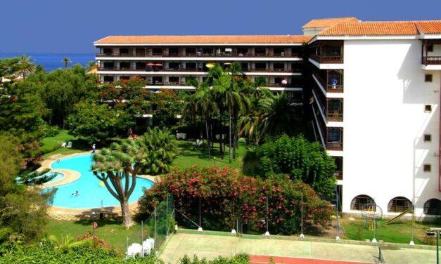 8-daagse zonvakantie @ Tenerife | Last minute €279,- per persoon