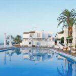 Goedkoop naar schitterend Menorca | 8 dagen in september €241,-