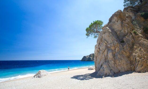 Super last minute Karpathos | 4* hotel mét ontbijt & diner €369,-