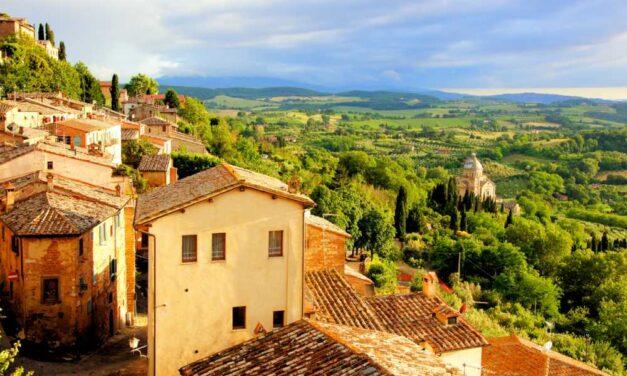 CHEAP! Zomervakantie in Italië | Vlucht & verblijf met ontbijt €291,-