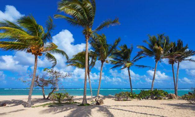4* All inclusive genieten @ prachtig Cuba | 9 dagen voor €749,-