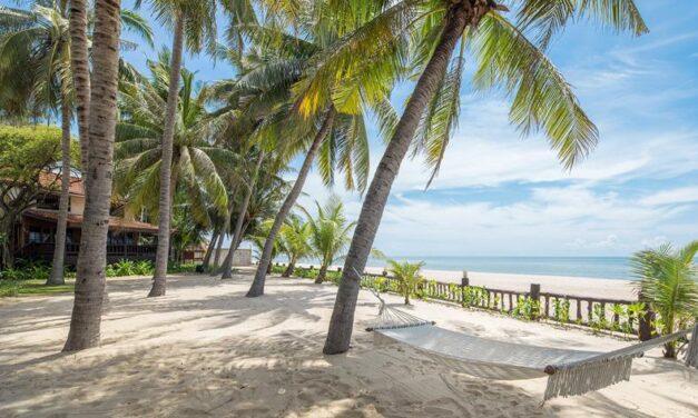 9-daagse vakantie naar Thailand | Incl. ontbijt €701,- p.p.