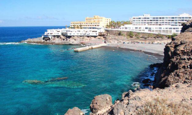 All inclusive zomervakantie Tenerife | 8 dagen augustus 2019 €536,-