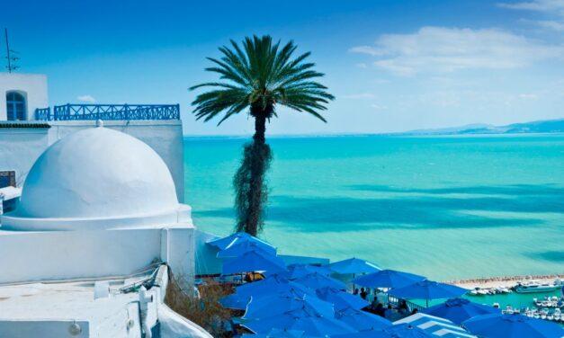 4* Winterzon Tunesie | 9 dagen all inclusive voor slechts €386,- p.p.