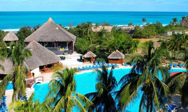 All inclusive ontspannen op Cuba | 9 dagen voor maar €680,- p.p.