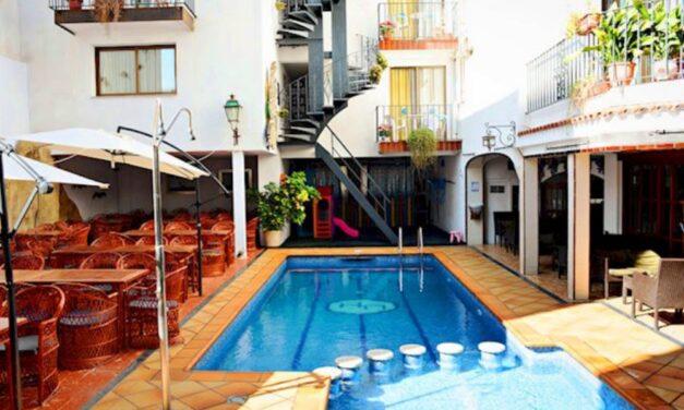 8 Dagen aan de Costa Brava! | Incl. vlucht & verblijf met ontbijt = €280,-