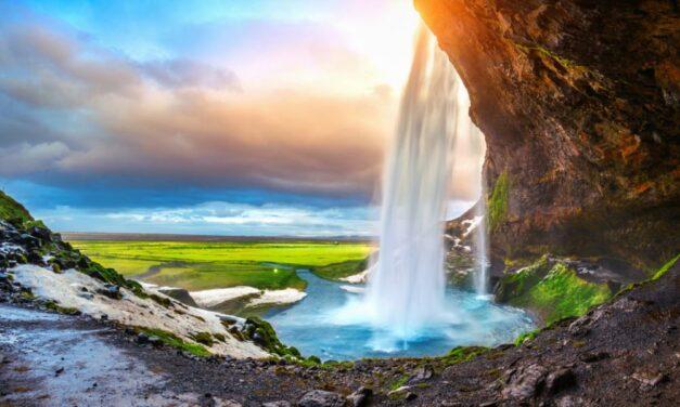 De mooiste bezienswaardigheden IJsland | 10x magische plekjes