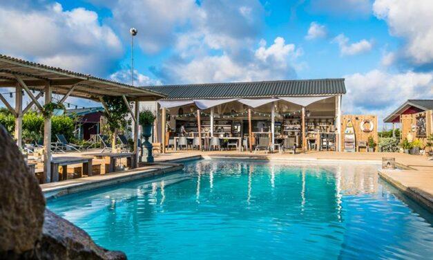 Your next trip: tropisch Bonaire | 9 dagen met 4* verblijf nu €649,-