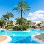 All inclusive Fuerteventura voor €639,- | Verblijf in RIU-resort
