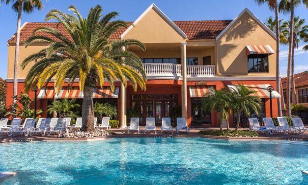 YES! 9 dagen naar Florida voor slechts €549,- | Incl. vlucht + verblijf