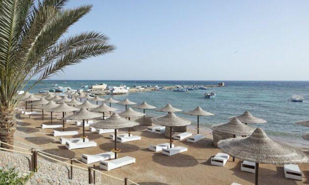 All inclusive 4**** verblijf in Egypte | In de zomervakantie €447,- p.p.