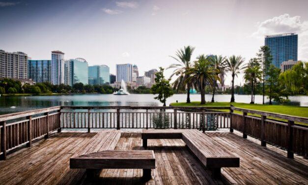 Last minute 9 dagen naar Florida | 4**** verblijf nu €509,- p.p.
