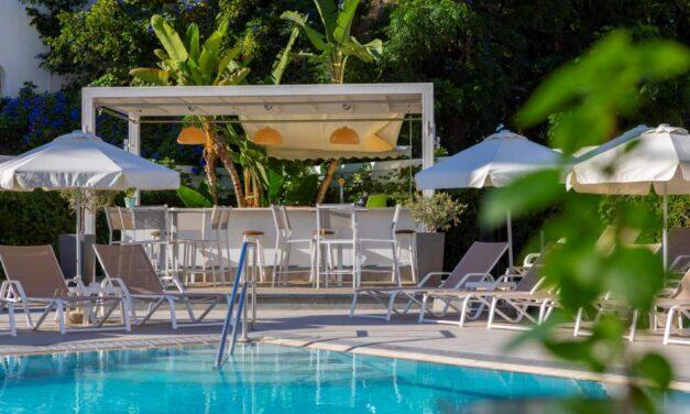 YES! 4**** vakantie naar prachtig Cyprus   Nu 8 dagen met 34% korting