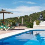 Voor een prikkie naar Ibiza | Vluchten + transfers + verblijf €249,-