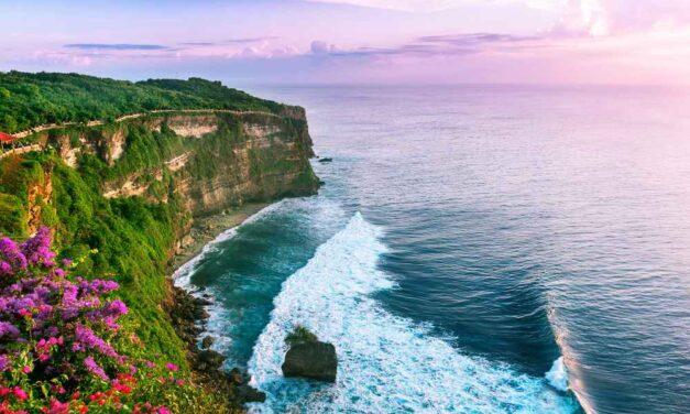 3 weken rondreizen door Bali | Incl. vluchten & overnachtingen €941,-