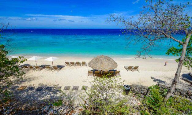 Super last minute 4* all inclusive Curacao €687,- | Incl. KLM vluchten