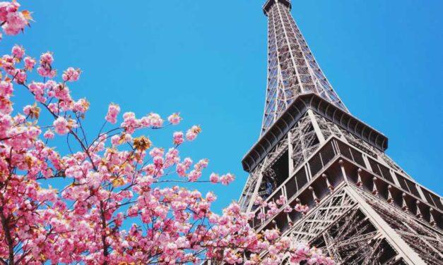 3-daagse last minute stedentrip Parijs | Incl. ontbijt & meer €229,-
