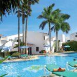 8-daagse zonvakantie @ Fuerteventura | Voor €269,- p.p.