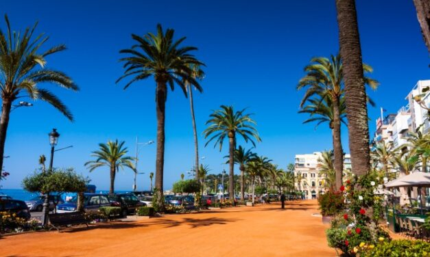 Wow! Super last minute Costa Brava | 4* adults only hotel €346,-