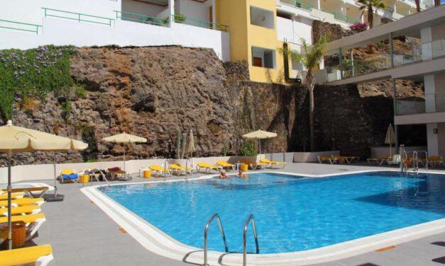 Super last minute Fuerteventura €334,- p.p. | Vertrek in augustus 2019