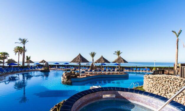 Super last minute naar Gran Canaria | 8 dagen in 4* verblijf = €419,-