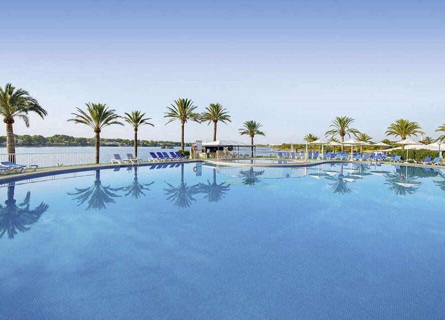 Geniet van de zon op Mallorca | 8 dagen voor slechts €269,- p.p.