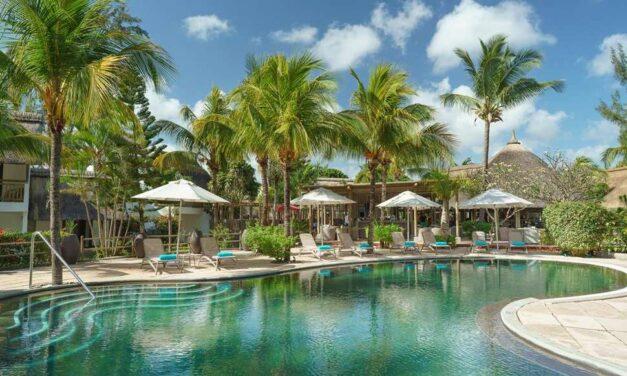 Last minute Mauritius incl. ontbijt + diner | 12-daagse vakantie