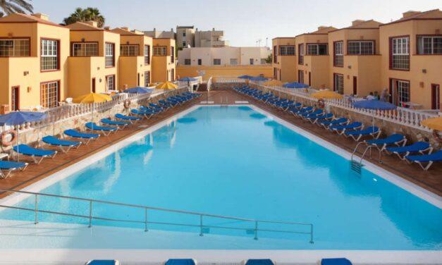 Zomervakantie @ Fuerteventura | 8 Dagen genieten voor slechts €430,-
