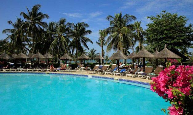 Luxe 4* vakantie Senegal incl. ontbijt + diner | Last minute voor €799,-