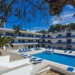 BIZAR: 8 dagen Costa Brava €136,- | Vluchten & verblijf met zwembad