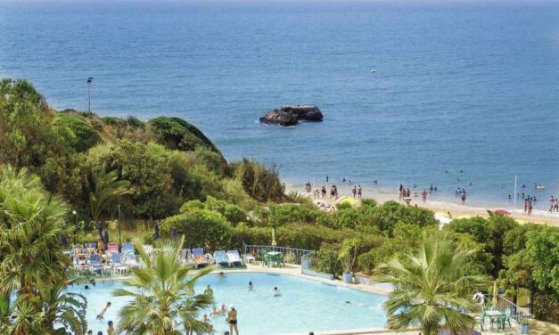 WOW! 8-daagse all inclusive Algarve deal | Nu €377,- per persoon
