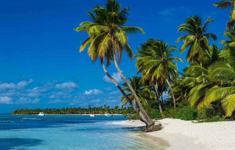 Optimaal genieten @ Aruba   9 dagen zon, zee & strand voor €649,-