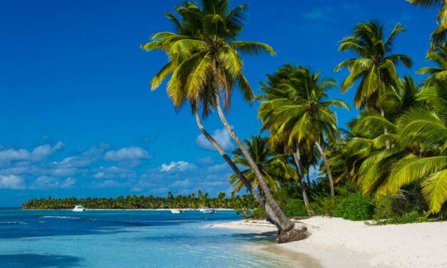 Last minute Aruba 50% korting! | Verblijf (8/10), transfer & meer €599,-