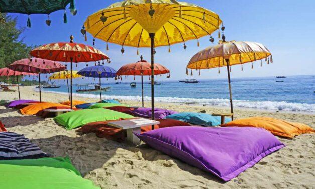 BI-ZAR! 3 weken rondreizen door Bali | Incl. Emirates vluchten nu €882,-