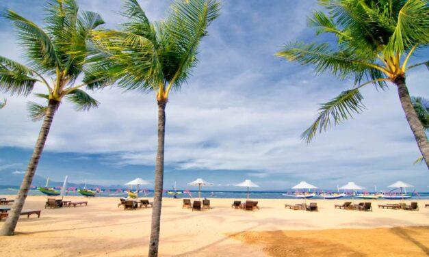 10-daagse vakantie Bali voor €722,- | Incl. Emirates vluchten & ontbijt