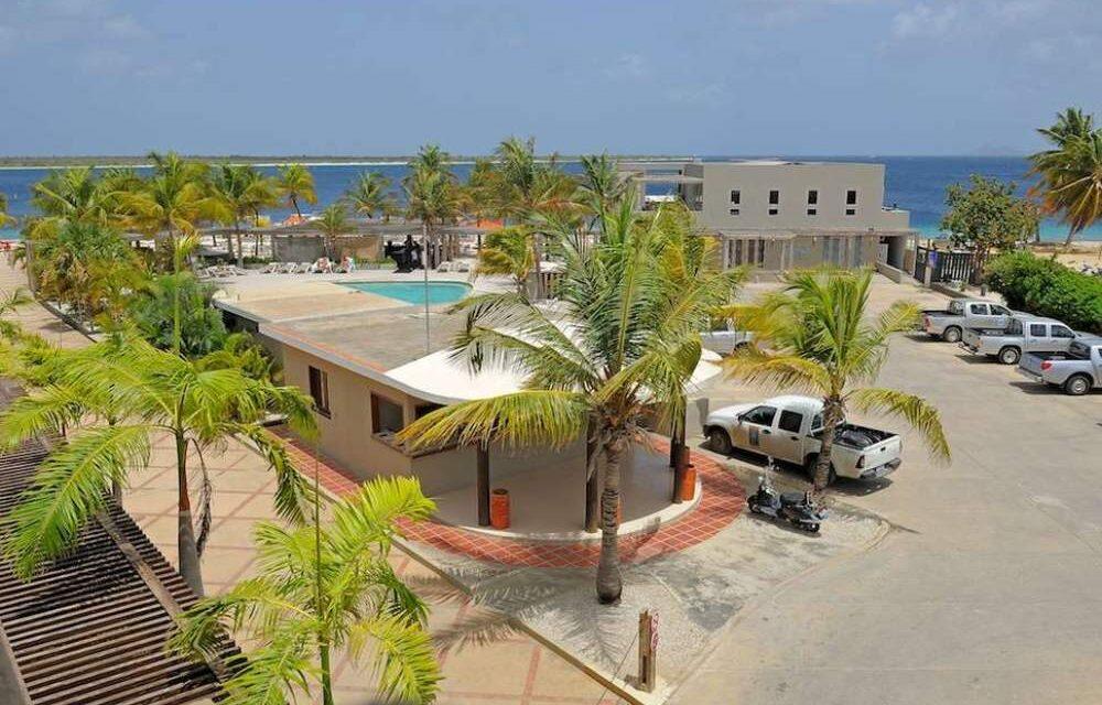 WOW! 9-daagse last minute Bonaire deal | Nu €637,- per persoon