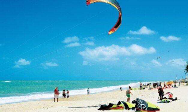 WOW! 9-daagse Brazilië vakantie | Nu €599,- per persoon