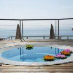 YES! 8-daagse 4* vakantie naar de Costa del Sol (8.1/10) | Nu 505,- p.p.