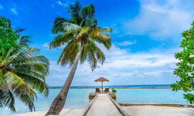 Bucketlist bestemming: de Malediven | Vroegboekkorting mei 2020