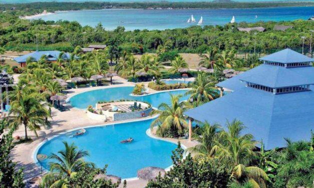 Oelala! Caribisch Cuba koopje | 9 dagen luxe all inclusive vakantie