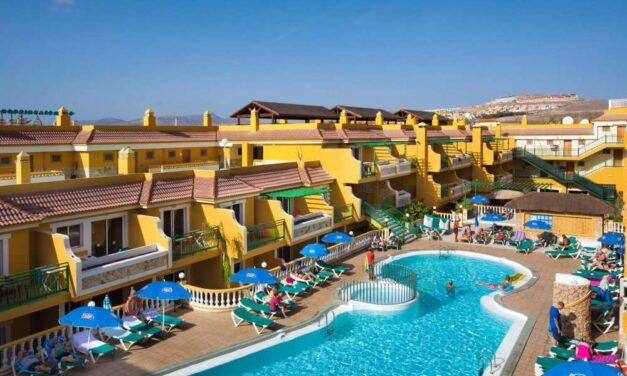 YES! 8-daagse last minute all inclusive @ Fuerteventura | Nu €469,-