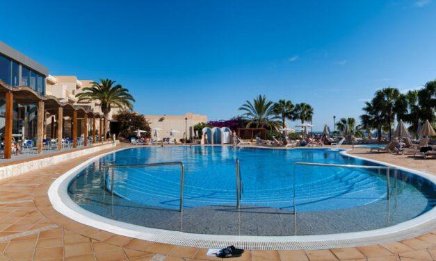 Super luxe last minute Fuerteventura | Met all inclusvie 4* verblijf