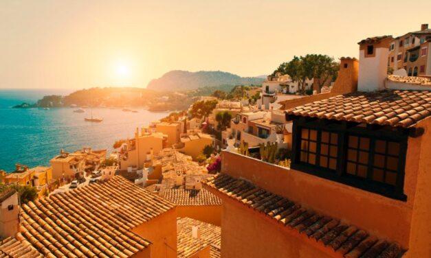 Cheap! Relaxen @ Mallorca | Vroegboekkorting nu slechts €186,-