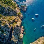 8 dagen @ Mallorca | Incl. Vluchten + halfpension en meer voor €454,-