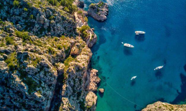 4* Mallorca deal | 9 dagen zonvakantie voor slechts €256,- p.p.