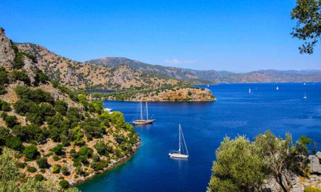 4**** All inclusive vakantie Turkije | Vluchten, verblijf & meer €191,- p.p.