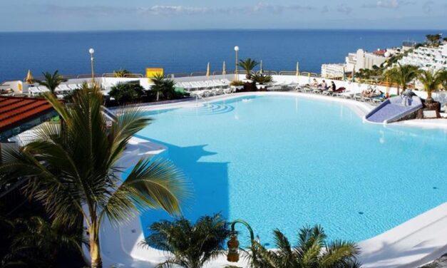Geniet van zon @ Gran Canaria | 8 dagen voor slechts €418,- p.p.