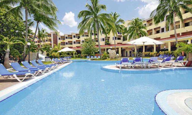 Last minute 4* luxe op Cuba voor €760,- | All inclusive vakantie